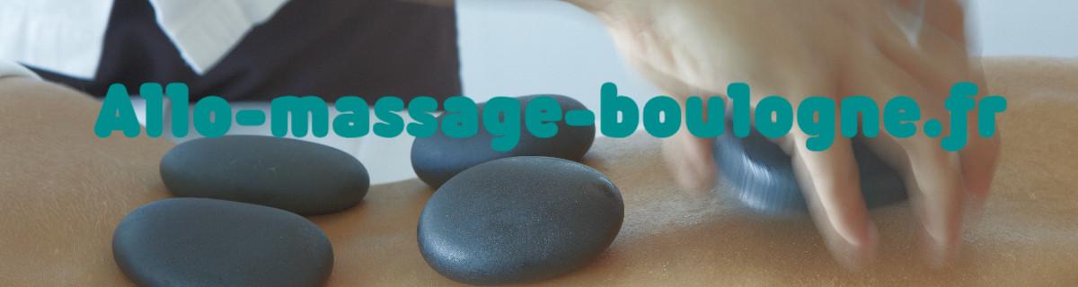 allo-massage-boulogne.fr
